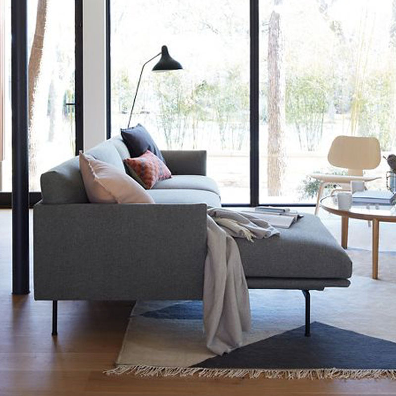 Design Within Reach | The Best In Modern Furniture And Modern Design