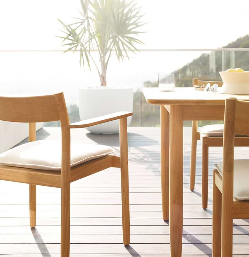 The Best In Modern Furniture And